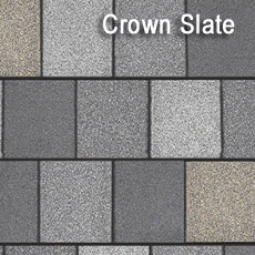 iko3 crown slate