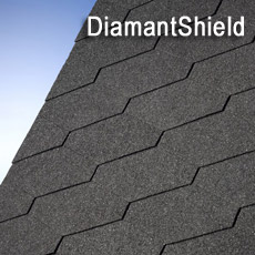 iko3 diamantshield