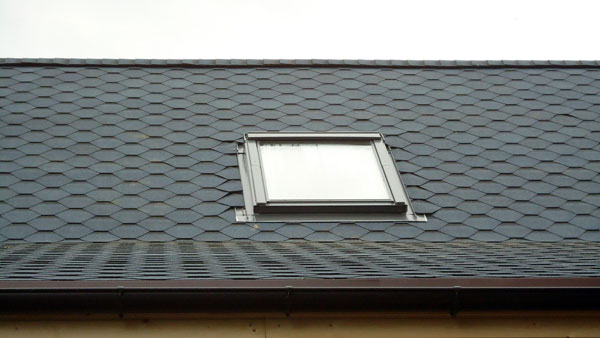 okna gibkaj3