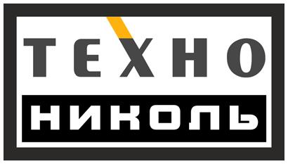 tehnonikol logo
