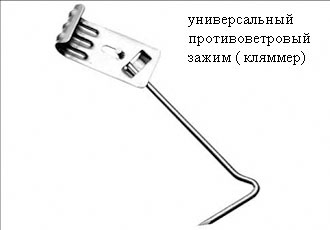ukladka-keram-cherep4
