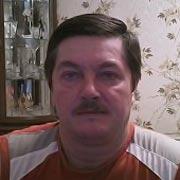 Олег Егоров